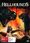 Hellhounds (DVD, 2010)
