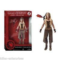Funko Game Of Thrones Daenerys Targaryen Legacy Collection Figure 5 Got