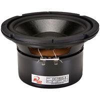 Dayton Audio Dc160s-8 6-1/2 Classic Shielded Woofer