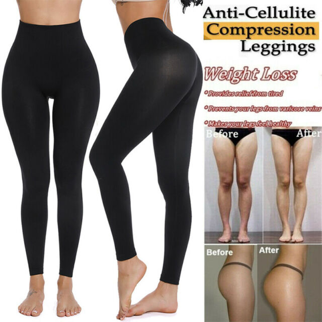 Bali Smoothers Capri Length Shaper Size L Anti-cellulite SPANX ...