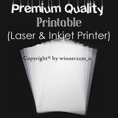It is a photo of Printable Vellum throughout rose gold