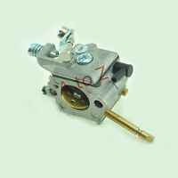 Carburetor For Stihl Fs160 Fs220 Fs280 Fr220 Trimmer Weedeater Brush Cutter