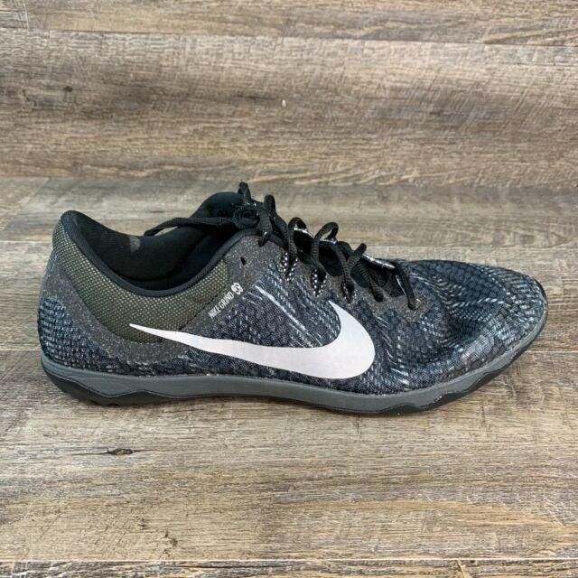 Size 12.5 Nike Zoom Rival Waffle XC