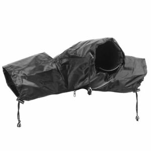 Rain-Cover-Camera-Protector-Rainproof-for-Nikon-and-Other-Digital-SLR-Came-X2D3