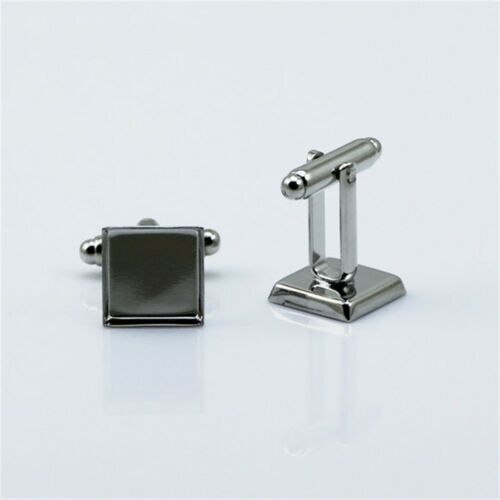BAS Tennessee Volunteers Alloy Cuff Links