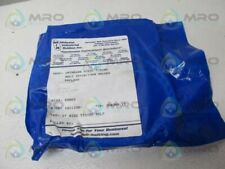NEW IN A FACTORY BAG * AUTOMATED 20520A1 TIMING BELT SPOCKET