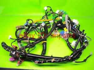 image is loading 05-06-honda-odyssey-exl-instrument-dashboard-wire-