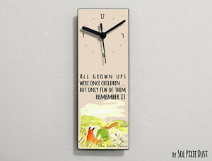 The Little Prince Quotes Le Petit Prince Quote All
