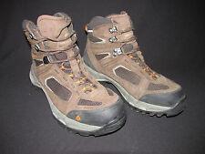 Vasque Breeze 2.0 Gore-Tex Tougher Lighter  Hiking Running  Boot Men's 8M EU 41