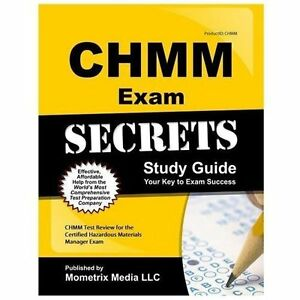 chmm exam secrets study guide chmm test review for the certified rh ebay com chmm examination study guide chmm study guide reviews