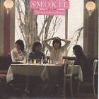 The Montreux Album by Smokie (CD, Nov-2007, 7T's)