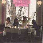 The Montreux Album by Smokie (CD, Nov-2007, 7T's)