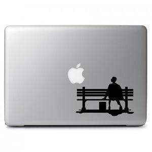 Forrest-Gump-for-Macbook-Air-Pro-11-13-15-17-034-Laptop-Car-Window-Decal-Sticker