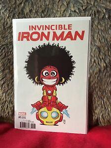 INVINCIBLE-IRON-MAN-1-SKOTTIE-YOUNG-VARIANT-RI-RI-WILLIAMS-MARVEL-COMICS