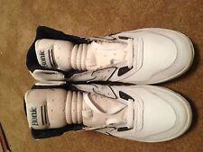 Vintage 80's 90's Etonic Hi-top Sneaker Size 11 M Hakeem Olajuwon not worn