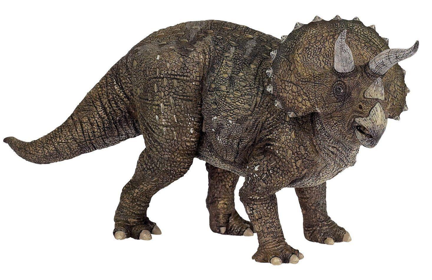 Figuras Figuras Figuras Papo Dinosaurio Stegosaurus, DILOPHOSAURUS, Dinosaurios, alosaurio Etc 5fe9c4