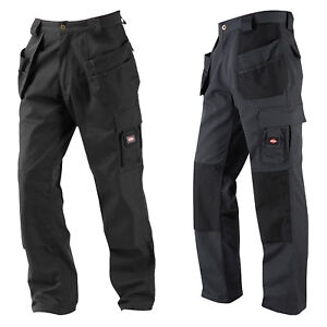 a12be53d3e Image is loading Lee-Cooper-Workwear-Mens-Holster-Pocket-Classic-Work-
