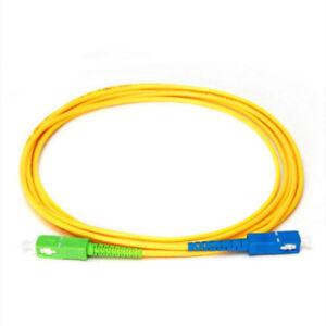 Rallonge-Fibre-optique-FTTH-SC-APC-SC-UPC-pour-Freebox-Kbox-Wibox