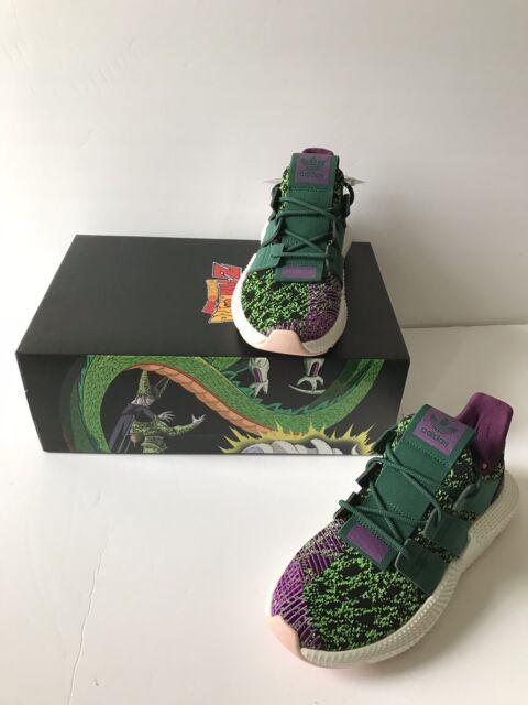 adidas dragon ball z online