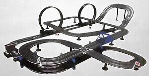 New Top Racer Tr 07a Electric Slot Car