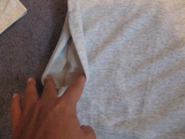 NWT VICTORIA'S VICTORIA'S VICTORIA'S SECRET PINK SLOUCHY FULL ZIP HOODIE LARGE HEATHER GREY 4a01b9