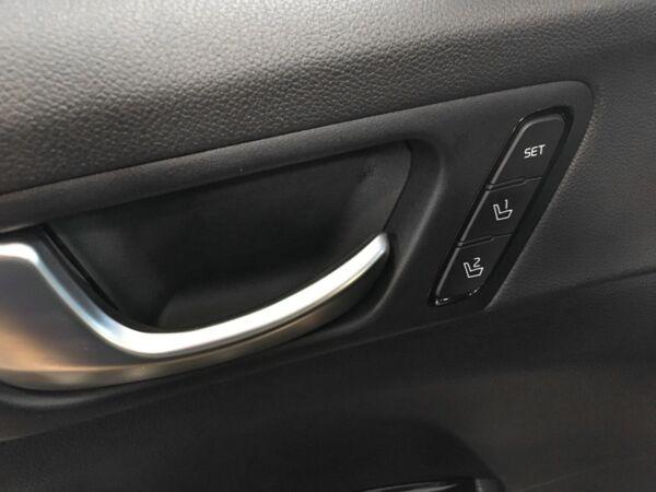 Kia Optima 2,0 PHEV SW aut. billede 10