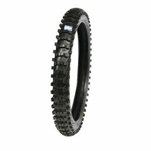 HMParts Dirt Bike Pit Bike Cross Reifen 70//100-17