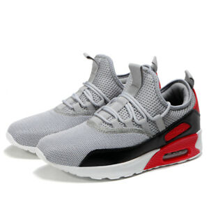 Men-039-s-Max-Running-Shoes-Air-Cushion-Casual-Shoes-Leisure-Sneakers-Sports-Shoes