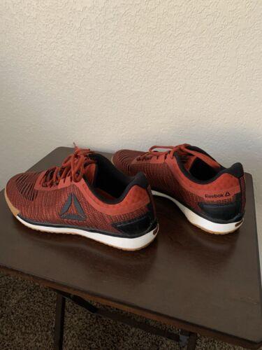 Mens JJ Watt Reebok Shoes 8.5