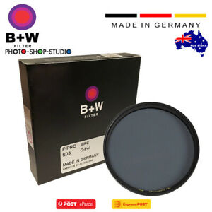 AU-B-W-44844-77mm-F-Pro-MRC-Circular-Polarising-CPL-Filter-S03E-Made-in-Ger