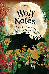 Very-Good-Wolf-Notes-and-Other-Musical-Mishaps-Kelpies-Paperback-Don-Lari
