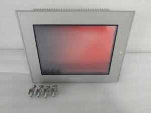 PRO-FACE-AGP3400-T1-D24-3280035-01-TOUCH-SCREEN-HMI-GRAPHIC-PANEL-1