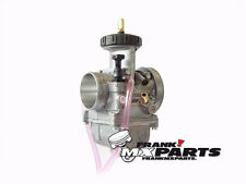 Keihin PWK 41 Pro-Series Vergaser / 41mm. carburetor ★ UPGRADE ★ NEU ★
