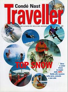 TRAVELLER-Conde-Nast-SILVER-43-ALPI-TOP-SNOW