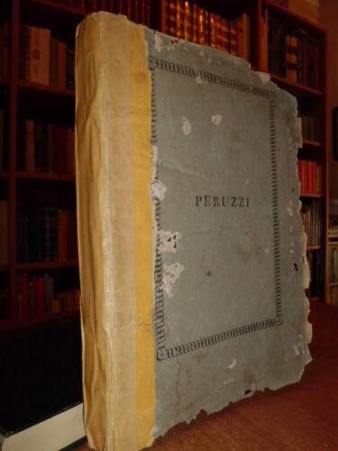 ANCONA-Dissertazioni-anconitane-Vol-primo-solo-pubblicato-PERUZZI-A-1818