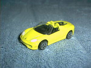 Matchbox Across America Pick your vehicle Loose