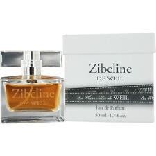 Zibeline De Weil by Weil Eau de Parfum Spray 1.7 oz