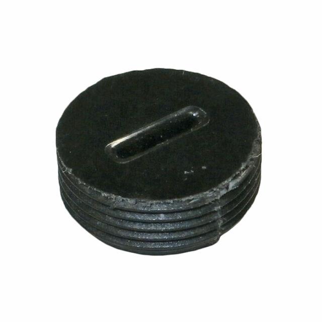 Dewalt Genuine OEM Replacement Brush Cap # N024448