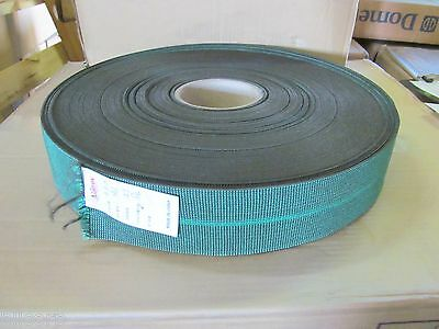 Matrex Web Strapping Seating Suspension Material 50 yds x 2 inch