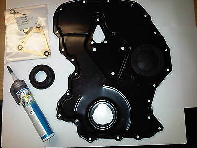 Joint Timing Chain Cover Vilebrequin Joint Pour Ford Transit Mk7 3.2 RWD