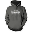 x12 Colours USCSS Covenant Hoodie Gift Present Movie Prop Space Sci-Fi