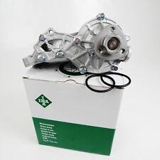 verstärkte Wasserpumpe mit Gehäuse VW 1,6l 1,8l 1,9l GTI 16V G60 PG TDI 2,0l