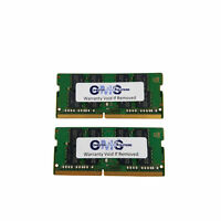 32gb 2x16gb Memory Ram Compatible With Fujitsu Lifebook Ah556 A1