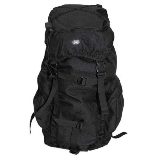 MFH Zaino Borsa militare uomo donna Backpack RECON III 30349