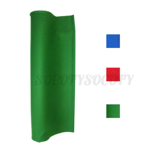 US Professional Billiard Cloth Worsted Felt Mat Cover For Most 10 ft Tables Pool