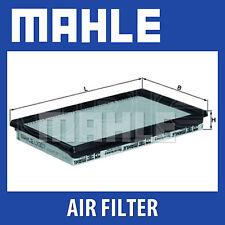 Mahle Filtro De Aire lx307 Fits (Nissan)