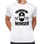 ALTEN-WEMSER-Waemser-Ruhrgebiet-Bergbau-Sprueche-Comedy-Spass-Fun-Lustig-T-Shirt Indexbild 5