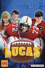 Lucas (DVD, 2005)