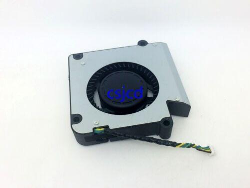 FOXCONN PVB070E12H-P01 7515 7015 Blower Cooling Turbine One Machine Fan #MY92 QL