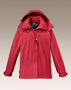 uk-size-s-12-14-trespass-jacket-RED-ref-rail-17